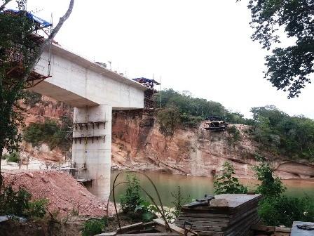 Puente-de-Rio-Grande-con-65%-de-avance