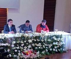 Nace-la-Confederacion-Medica-de-Bolivia-y-obtiene-personeria-juridica