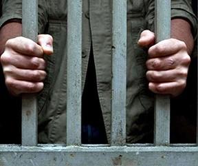 Feminicida-es-sentenciado-a-30-anos-de-prision-sin-derecho-a-indulto