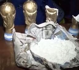 Detienen-en-Peru-a-la-banda-de-los--narco-campeones-