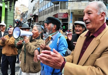 Ley-de-Pensiones-Cedla-observa-reformas