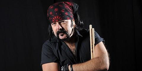 Fallecio-Vinnie-Paul,-baterista-y-fundador-de-la-banda-metalera-Pantera