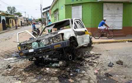 La-CIDH-denuncia-a-Nicaragua-por-abusos