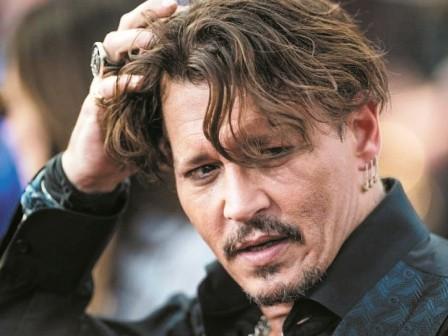 Johnny-Depp--No-podia-soportar-mi-dia-