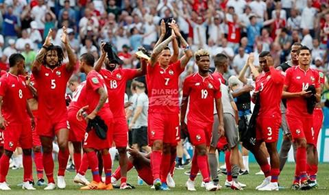 Panama-quedo-eliminada-del-Mundial-tras-caer-ante-Inglaterra
