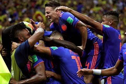 Colombia-gana-3-0-a-Polonia-y-la-deja-fuera-del-Mundial