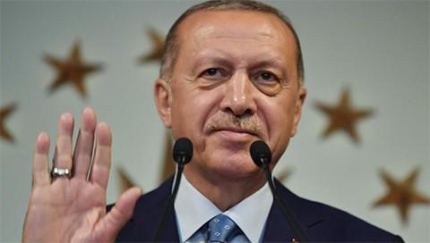 Erdogan-logra-la-reeleccion-presidencial-entre-protestas-de-la-oposicion