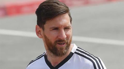 Messi-cumple-31-anos-en-el-momento-mas-critico-de-Argentina