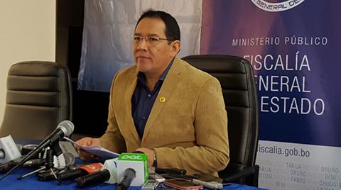 Opositores-evaluan-a-Guerrero-como-el-peor-Fiscal-General-de-los-ultimos-tiempos