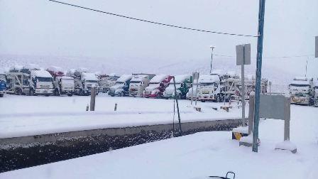 Una-copiosa-nevada