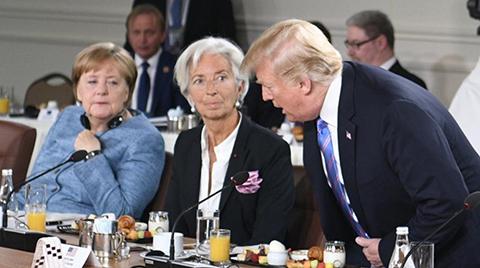 Trump-amenaza-a-los-paises-que-mantengan-aranceles-a-las-exportaciones-de-EEUU