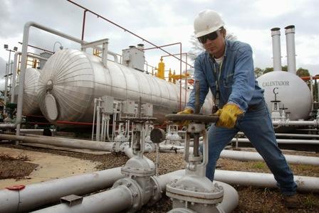 Argentina-pide-mas-gas-y-YPFB-no-responde