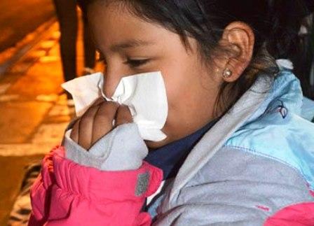 Aumentan-en-15-mil-los-casos-de-ira-en-La-Paz