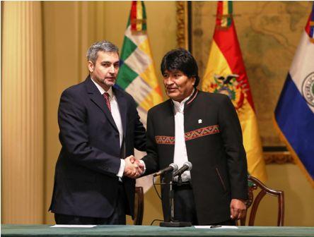 Integracion,-lazos-entre-Paraguay-Bolivia-