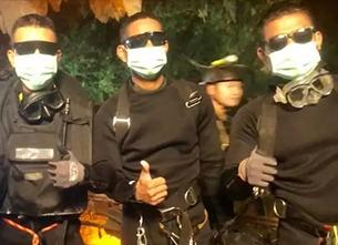 El-rescate-en-la-cueva-de-Tailandia-tendra-pelicula-(cristiana)