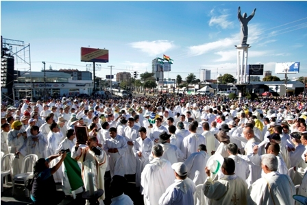 Misioneros--piden-mayor-justicia,-respeto-a-la-vida-y-libertad