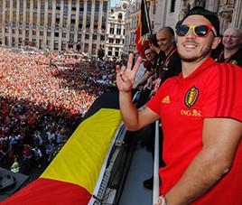 Hazard-abre-la-opcion-de-salir-del-Chelsea-y-apunta-al-Madrid
