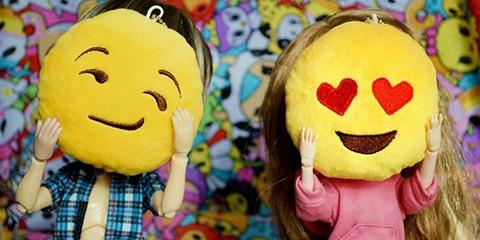 Por-que-se-celebra-hoy-el-Dia-Mundial-del-Emoji