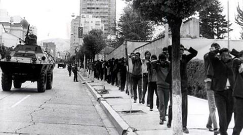 Conade-recuerda-38-anos-del-golpe-militar-y-alerta-sobre-la-democracia