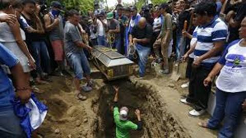 Aumenta-la-presion-internacional-contra-Ortega-por-la-represion-en-Nicaragua