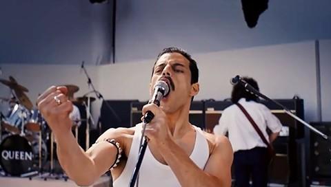 Nuevo-avance-de--Bohemian-Rhapsody-,-la-biopic-de-Freddie-Mercury