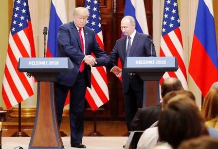 Trump-Putin,-nueva-era-entre-EEUU-y-Rusia