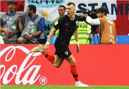 Datos-finales-que-deja-el-Mundial-2018