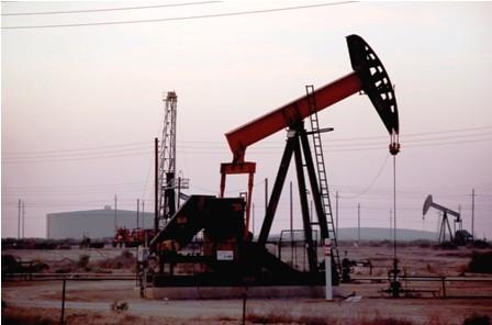 El-petroleo-se-recupera-tras-la-fuerte-caida