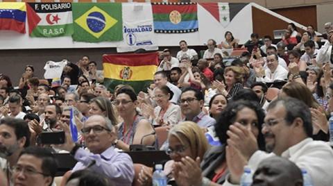 Foro-convoca-a-Chile-y-Bolivia-a-resolver-la-demanda-maritima-mediante-el-dialogo