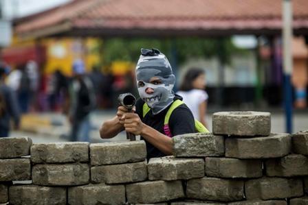 Ciudad-sitiada-por-el-regimen-de-Daniel-Ortega