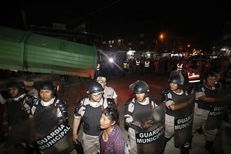 Municipio-lleva-los-contenedores-de-basura-a-La-Ramada