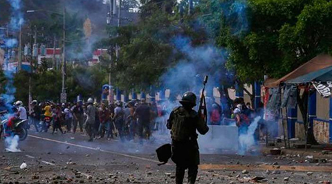 Obispos-de-Latinoamerica-expresan-solidaridad-con-religiosos-y-el-pueblo-de-Nicaragua