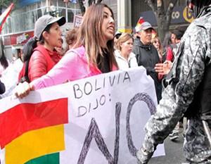 Por-lo-menos-500-activistas-del-No-de-La-Paz-se-movilizaran-a-Potosi