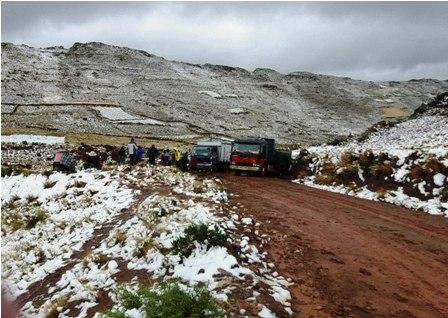 Copiosa-nevada-cae-en-Oruro-y-Potosi