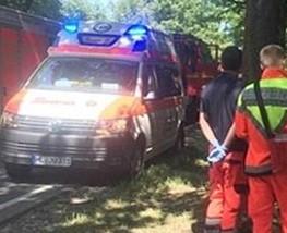 Atentado-en-Alemania:-hay-14-heridos-por-un-ataque-con-cuchillo-en-un-bus-de-Lübeck