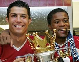 La-comica-cancion-de-bienvenida-a-la-Juventus-que-Patrice-Evra-le-compuso-a-Cristiano-Ronaldo