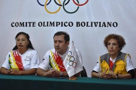 Comite-Olimpico-oficializa-retiro-de-medallas