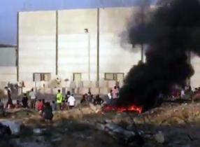 Ejercito-israeli-lanza-una-operacion-militar-a-gran-escala-contra-Hamas-en-Gaza