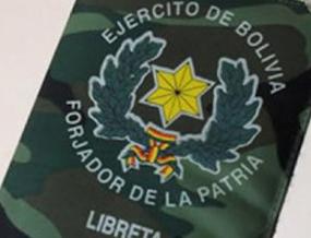 -Aprehenden-a-tres-falsificadores-de-libretas-de-servicio-militar-en-Cochabamba