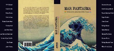 Bolivia-y-Paraguay-escriben-sobre-un-Mar-fantasma