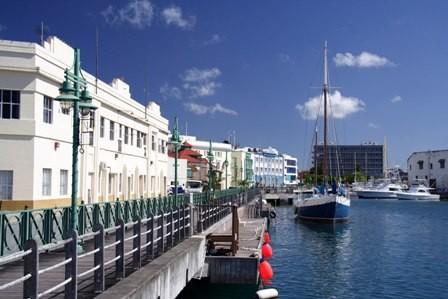 Barbados,-una-isla-caribena
