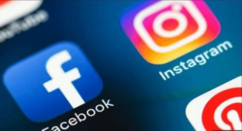 Facebook-Instagram-bloquearan-cuentas-de-menores-de-13-anos