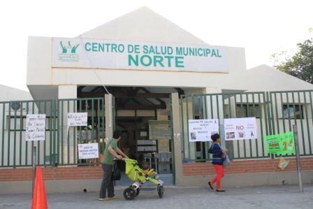 Centros-medicos-cierran-por-inseguridad-ciudadana