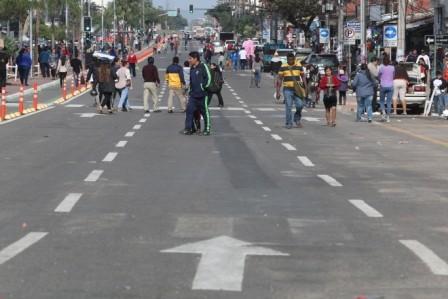 Via-expedita-desde-hoy-en-la-avenida-Grigota