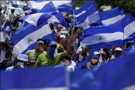 Nicaragua-pierde-apoyo-de-Holanda