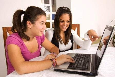Mujeres-impulsadas-a-la-tecnologia-