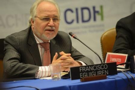 Anuncian-visita-de-representante-del-CIDH