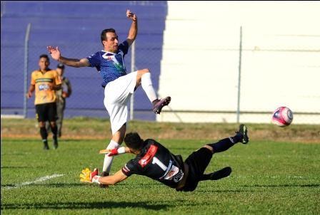 Un--toro--letal-Sport-Boys-goleo-al-canario-3-0
