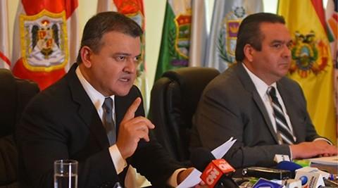 OIT-pide-al-Gobierno-incluir-a-empresarios-en-dialogo-sobre-salarios
