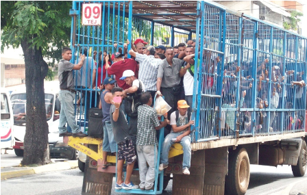 -Perreras--crisis-de-buses-sufre-Venezuela-